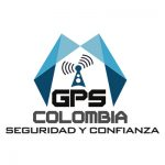 Colombia GPS