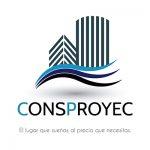 Consproyec