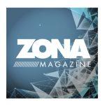 Zona Magazine